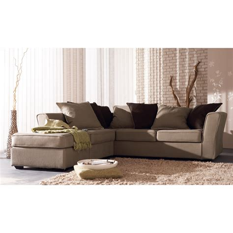 home spirit canape canap 233 s fauteuils home spirit clepsydre