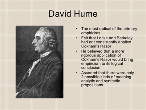 David Hume Essays by David Hume Essay David Hume Essay Banking Application Support Resume Resume Of A Trader Doctoral