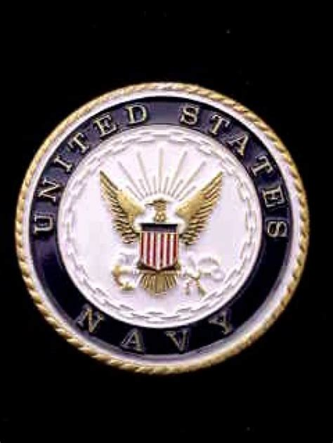 challenge coin navy collector s badges challenge coins