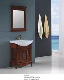 bathroom color schemes decobizz com