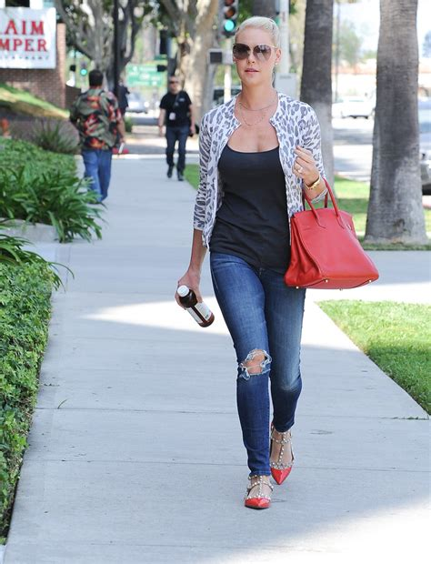 Style Katherine Heigl Fabsugar Want Need 3 by Katherine Heigl Ripped Katherine Heigl Looks