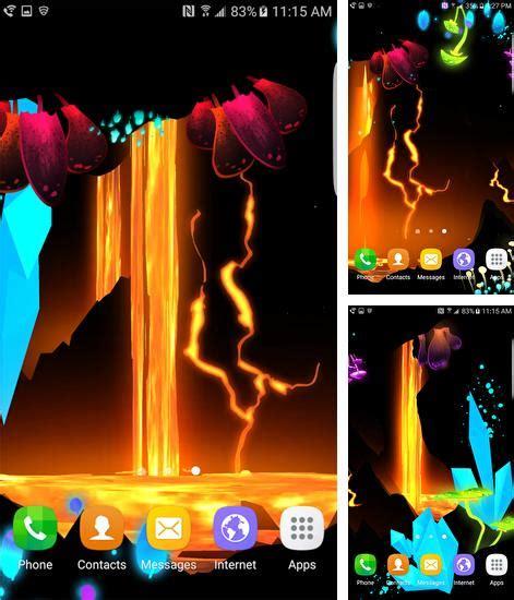 imagenes epicas para descargar los fondos de pantalla animados para android descargar