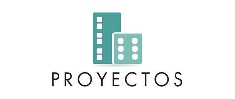 imagenes que digan proyecto optima constructora de nuevos proyectos de vivienda y