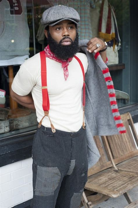 2013 music video suspenders beard 36 best threads images on pinterest man style fashion