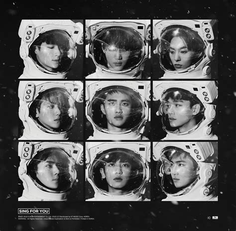 download mp3 exo the first snow exo releases tracklist and teaser photo for upcoming