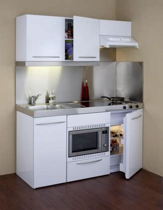 compact kitchen ideas small kitchen ideas design architectural design