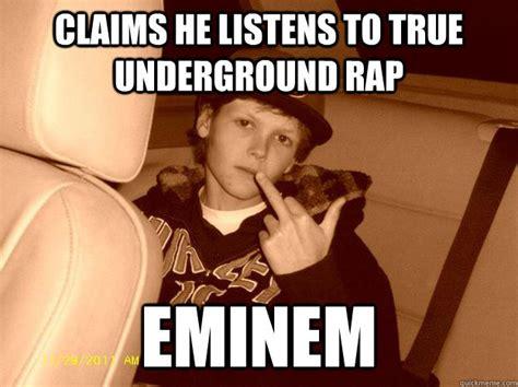 Meme Rap - funniest rap memes genius
