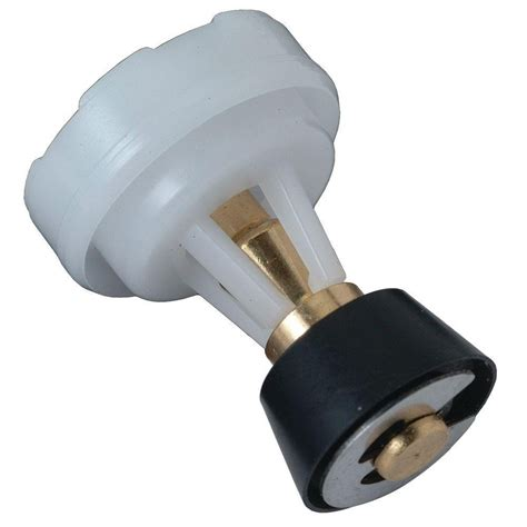 kitchen faucet valve kitchen faucet sprayer diverter valve