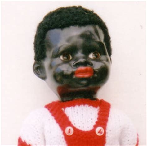 black doll manufacturers black black dolls