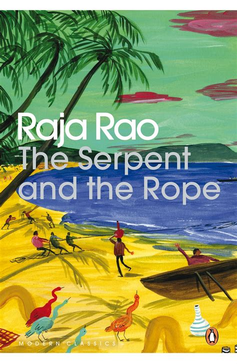 indian picture books 40 books by indian authors that everyone should read
