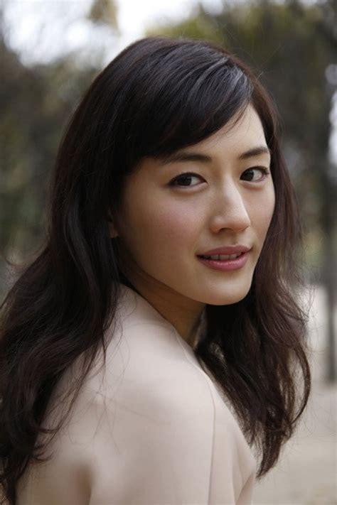 haruka ayase new drama crunchyroll haruka ayase to star in live action tv drama