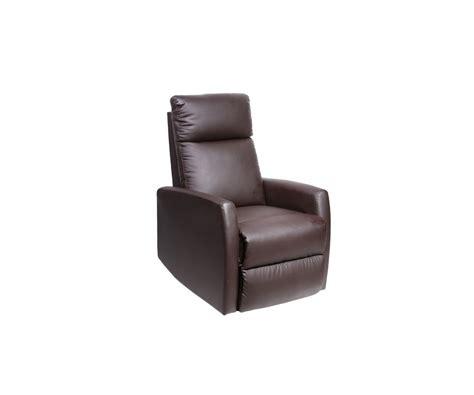 comprar sillones mi casa decoracion precios sillones