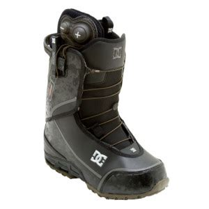 mens snowboard boots clearance dc methvin snowboard boot mens clearance quantities