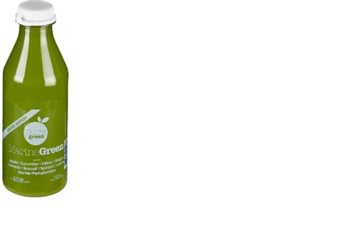 Juice Detox Ireland by Puregreen Juice Detox And Juice Cleanses Delivery