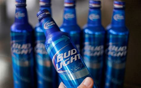 bud light all bud light apology highlights sexism in ads al