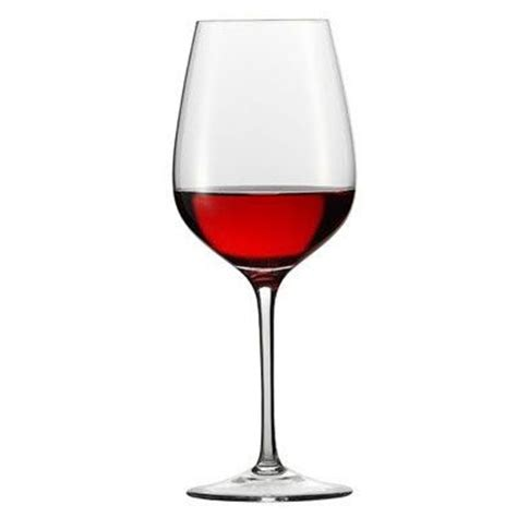 glass of wine femtalks blog 187 blog archive 187 eisch breathable wine