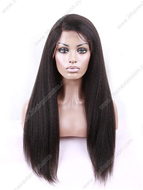 weave hairstyles with closure for black women hair accessory lace closure human hair weave glueless