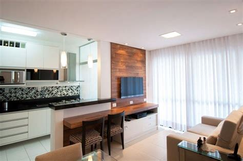 decorado mrv 45m2 apartamentos 45m2 decorado pesquisa google apartamento