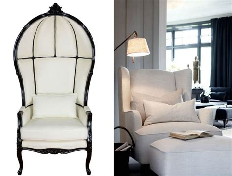 modern bedroom chair 15 beautiful modern bedrooms with a white chair