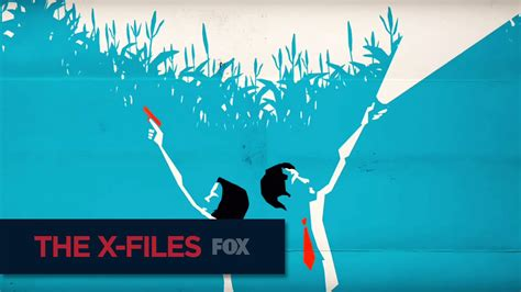 wallpaper iphone x files the x files 2016 wallpapers high resolution and quality