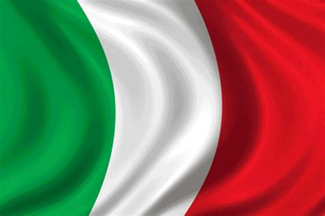 Italian Search Italian Flag Clip Image Search Results Hd Models Picture