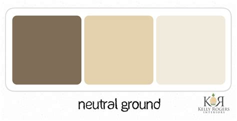 neutral colors soothing non blue bedroom color schemes interiors for