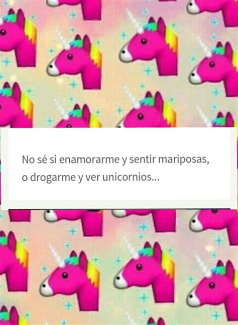 imagenes de unicornios con frases bonitas sarcasmo we heart it frases sarcasmo and unicornios
