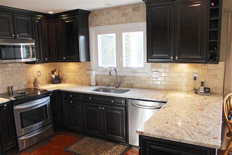 bathroom remodeling gainesville va bathroom remodeling gainesville va 28 images apartment bathroom remodel affordable