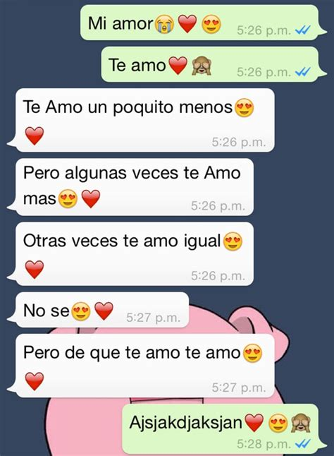 imagenes de amor para mi amor a distancia amor distancia chat uploaded by sidneyarenas