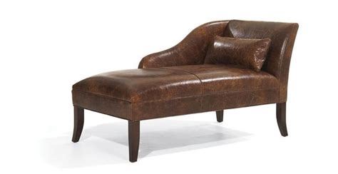 mitchell gold chaise 33 best chaise me and cuddle images on pinterest