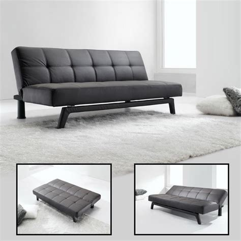 how to pick a couch how to choose showcase storage fabric corner sofa bed