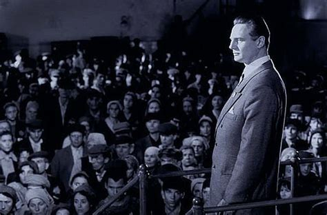 themes in schindler s list movie schindler s list theme song movie theme songs tv