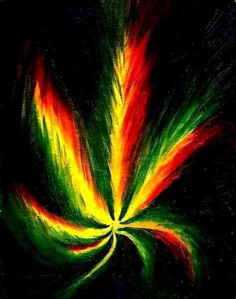 whatsapp wallpaper weed marihuana and weed wallpapers 1mobile com