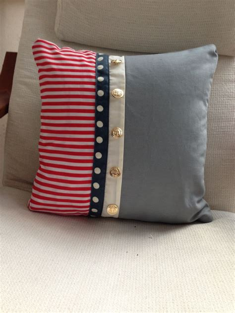 nautical boat cushions 17 best images about nautical cushion on pinterest