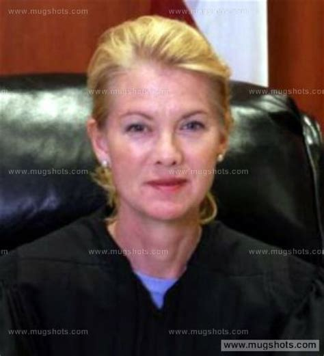 Dekalb County Ga Superior Court Search Cynthia Becker According To Ajc In Former Dekalb County Superior Court