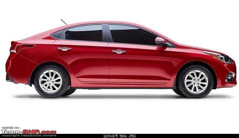 hyundai accent launch date in india hyundai accent launch date in india 2017 hyundai verna