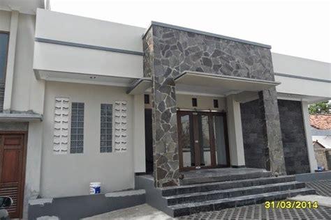 cara menggambar desain atap rumah 68 best images about rumah minimalis on pinterest house