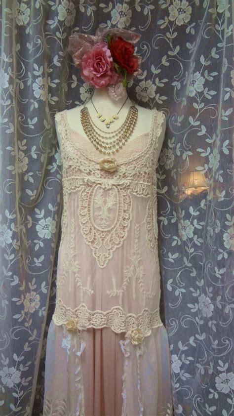 steunk wedding dress custom wedding dresses custommade