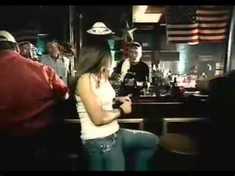 Hell Yeah Honky Tonk best honky tonk songs top tonk song list