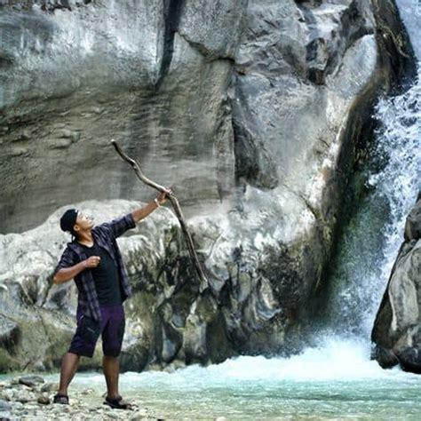 Sho Kuda Di Jogja 193 best tempat wisata di jogja terbaru di 2018 terupdate