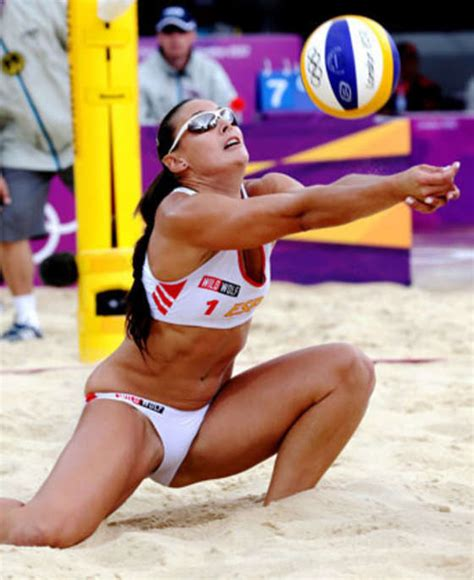 hot womens beach volleyball malfunctions hot olympics 2012 womens beach volleyball 19 gotceleb