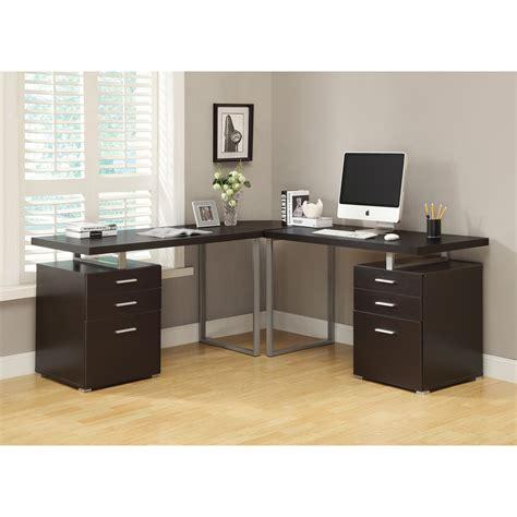 l shaped desk images l shaped corner desk reviravoltta com