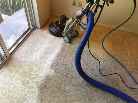 house cleaning fresno jones carpet cleaning fresno ca carpet menzilperde net