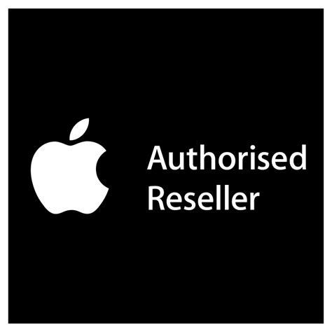 apple reseller apple md827zm a earpods 100 original apple india product