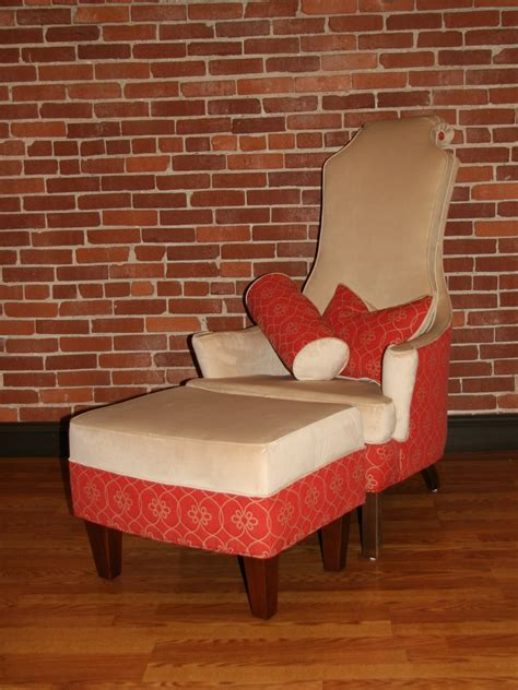 Custom Furniture Upholstery bridge custom furniture upholstery reupholstery renewal