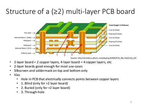 create arduino mega wiring diagram samsung wiring diagram