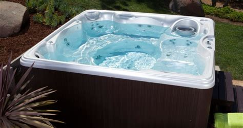 how to keep bathtub water hot how to keep your hot tub water clean