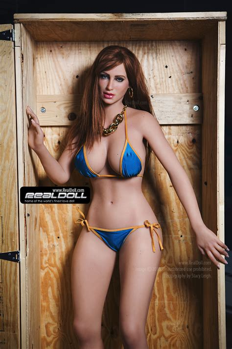 Realdoll The World S Finest Love Doll Brooklyn Realdoll Config