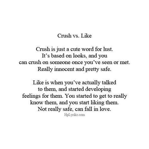 cute lines for celebrity crush crush like quote love quotes ℐ ℛℰᎯℒℒᎽ ℒℐᏦℰ