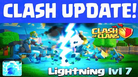 how to upgrade players in clash of clans clash of clans update sneak peek 1 game play first look